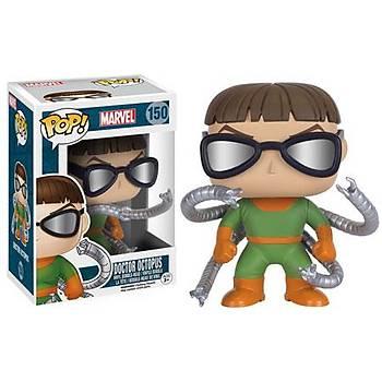 Funko POP Marvel Doctor Octopus