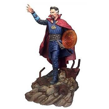 Marvel Gallery Avengers 3 - Dr. Strange Statue