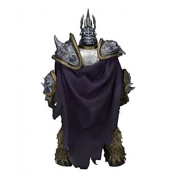 "Heroes Of The Storm Series 2 Arthas 7"" Scale Action Figure"