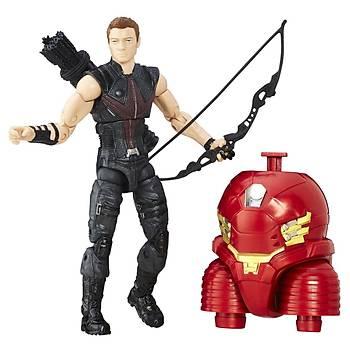 Marvel Legends  Avengers Age of Ultron Hawkeye