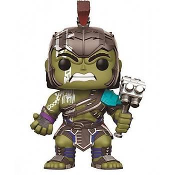 Funko POP Marvel Thor Ragnarok Hulk