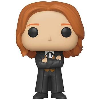 Funko Pop Harry Potter - George Weasley