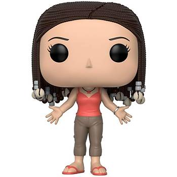 Funko POP Friends - Monica Geller