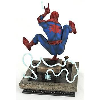 Marvel Gallery DIAMOND SELECT TOYS - Spider-Man ('90S Version)