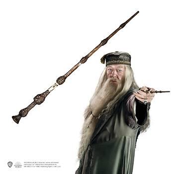 Ollivander's Asalarý Model - Albus Dumbledore