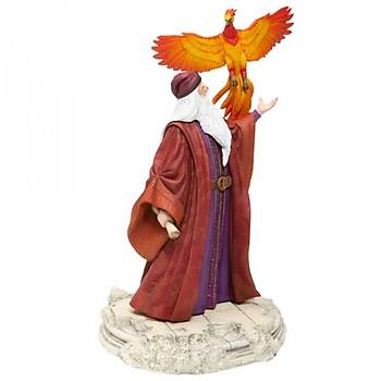 Dumbledore Year One (Harry Potter) Figurine