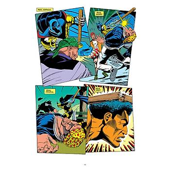 Batman: Knightfall Vol. 2: Knightquest