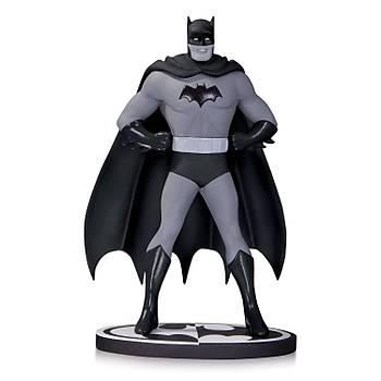 Batman: Black and White: Batman by Dick Sprang Statue