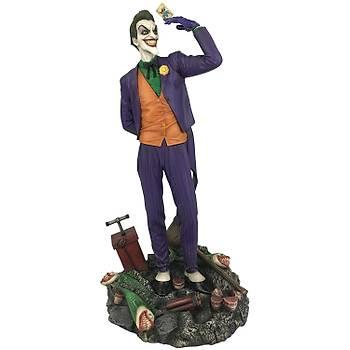 DC Comic Gallery Joker (Batman) PVC Figure