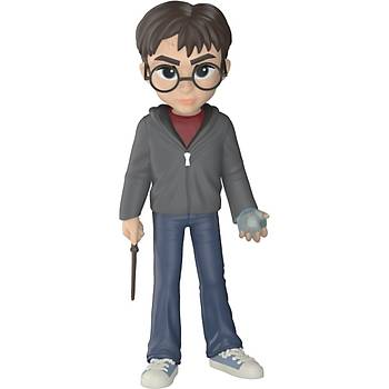 Funko Rock Candy Harry Potter Harry Potter