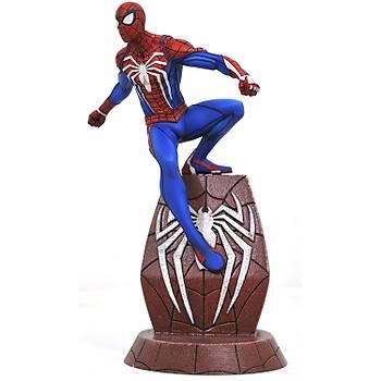 Marvel Gallery Spider-Man (Playstation 4 Video Game Version)
