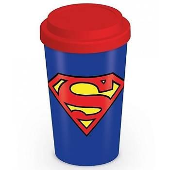 Seyahat Kupasý DC Comics Superman