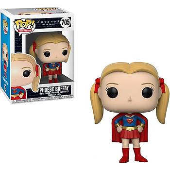 Funko POP Friends - Phoebe Buffay