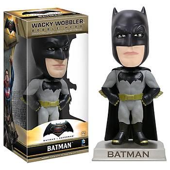 Funko Wacky Wobbler: Batman