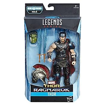 Marvel Legends Thor Ragnarok Thor