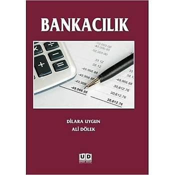 Bankacýlýk - Ali Dölek
