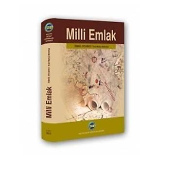 Milli Emlak - Ýsmail Dolmacý
