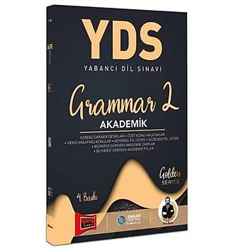YDS Vocabulary 1 3500 Temel Kelime Yargý Yayýnlarý