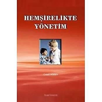 PALME HEMÞÝRELÝKTE YÖNETÝM - CEMÝL SÖZEN