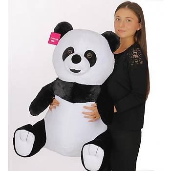 Panda 75 CM