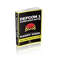 DEFCON 1 (DOÐRUDAN SATIÞ)