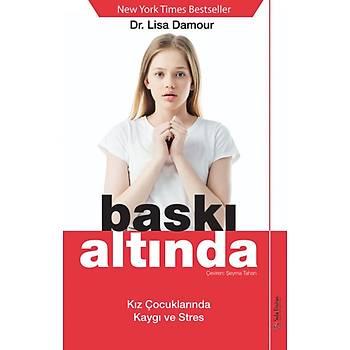 BASKI ALTINDA