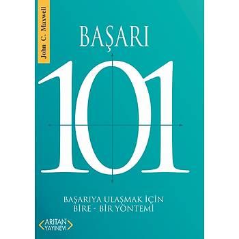 BAÞARI 101