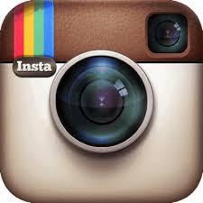 gocukmarketi.com instagram
