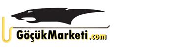 Pars Göçük Marketi - Boyasýz Göçük Düzeltme Aletleri Online Marketi