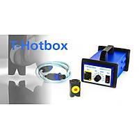BETAG T-Hotbox Boyasýz Göçük Düzeltme Makinasý