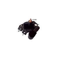ALT. KONJEKTOR 14.80V VALEO TIP BMW 118-120d 2.0 318d-320d-325d-330d 2.0 COM