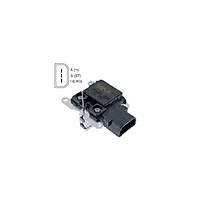 ALT. KONJEKTOR 14.6V 3 FISLI MOTOCRAFT TIPI FORD TRANSIT 01 RANGER MAZDA MX6 RX7