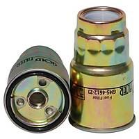 Mazot Filtresi Corolla IX (2002 >…) 1.4 D-4D