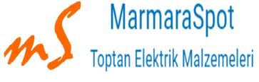 Marmara Spot l Toptan Elektrik Malzemeleri