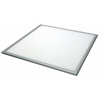 54 W Panel Led Armatür 60x60 Beyaz