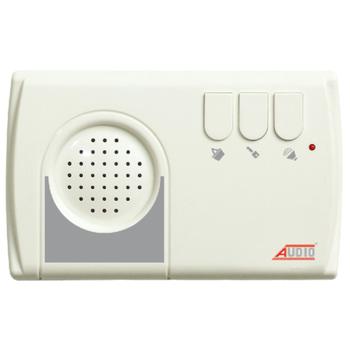 Basic KD 310 Kapýcýlý Diafon