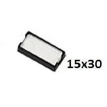 Onka 15x30 Yapýþkanlý Pano Etiketi (100 adet)