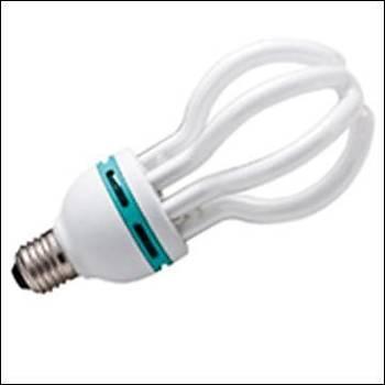 85 Watt Tasarruflu EcoShine Ampül