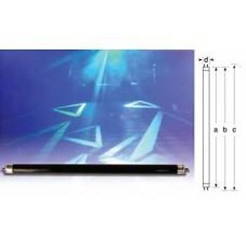 8w Blb Para Kontrol Lambasý 30cm Aklight