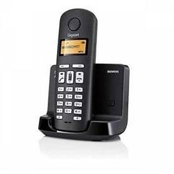 SIEMENS GIGASET AL-140 DECT TELEFON