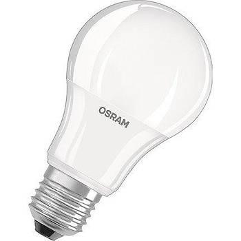 Osram 8,5W Led Ampul E27 Duy 6500K (Beyaz)