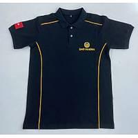 CAS-197 Polo Pike Tshirt