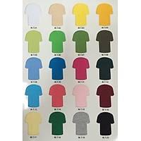 CAS-103 Poplin (Gömlek) Yakalý Polo Pike Tshirt