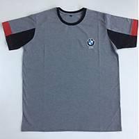 CAS-153 O Yaka Nakýþlý Tshirt