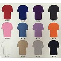 Tshirt Kartelasý-02