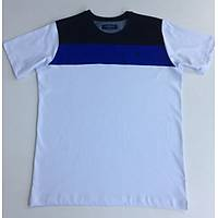 CAS-146 Robalý O Yaka Tshirt