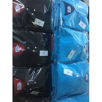 CAS-174 Polo Yaka Tshirt
