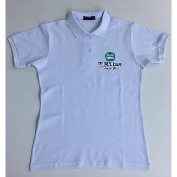 CAS-185 Personel Tshirt