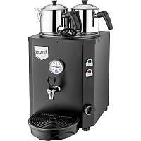 Remta 2 Demlikli Jumbo Çay Makinesi 13 lt