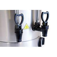 Remta 160 Bardak Standart Çay Makinesi